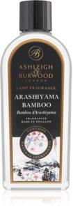 Ashleigh & Burwood London Lamp Fragrance Arashiyama ricarica per lampada catalitica