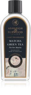 Ashleigh & Burwood London Lamp Fragrance Matcha Green Tea náplň do katalytickej lampy