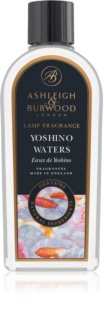 Ashleigh & Burwood London Lamp Fragrance Yoshino Waters náplň do katalytickej lampy