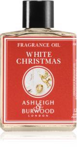 Ashleigh & Burwood London Fragrance Oil White Christmas dišavno olje
