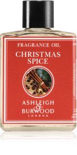 Ashleigh & Burwood London Fragrance Oil Christmas Spice αρωματικό λάδι