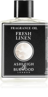 Ashleigh & Burwood London Fresh Linen duftendes essentielles öl