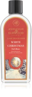 Ashleigh & Burwood London White Christmas recharge pour lampe catalytique