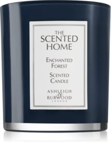 Ashleigh & Burwood London The Scented Home Enchanted Forest αρωματικό κερί