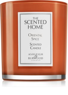 Ashleigh & Burwood London The Scented Home Oriental Spice ароматна свещ