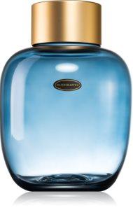 Ashleigh & Burwood London The Heritage Collection Blue αρωματικός διαχύτης χωρίς επαναπλήρωση