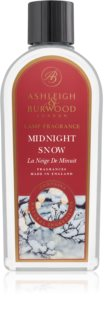 Ashleigh & Burwood London Lamp Fragrance Midnight Snow catalytic lamp refill