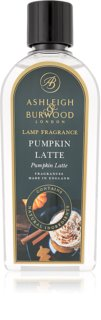 Ashleigh & Burwood London Lamp Fragrance Pumpkin Latte recambio para lámpara catalítica
