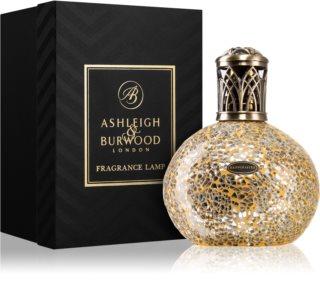 Ashleigh & Burwood London Treasure Chest lampada catalitica XL (16 x 12 cm)