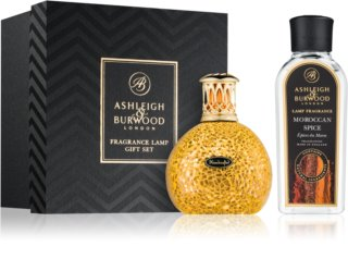 Ashleigh & Burwood London Little Treasure подаръчен комплект I.