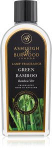 Ashleigh & Burwood London Lamp Fragrance Green Bamboo recharge pour lampe catalytique