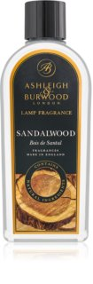 Ashleigh & Burwood London Lamp Fragrance Sandalwood recharge pour lampe catalytique