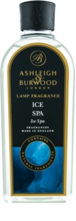 Ashleigh & Burwood London Lamp Fragrance Ice Spa catalytic lamp refill