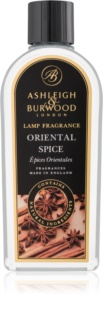 Ashleigh & Burwood London Lamp Fragrance Oriental Spice recarga para lâmpadas catalizadoras