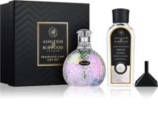 Ashleigh & Burwood London Fairy Ball coffret cadeau