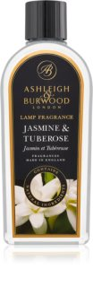 Ashleigh & Burwood London Lamp Fragrance Jasmine & Tuberose náplň do katalytickej lampy