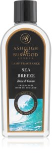 Ashleigh & Burwood London Lamp Fragrance Sea Breeze rezervă lichidă pentru lampa catalitică