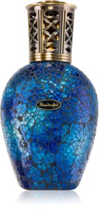 Ashleigh & Burwood London Deep Sea lampă catalitică mare (18 x 9,5 cm)