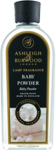 Ashleigh & Burwood London Lamp Fragrance Baby Powder recharge pour lampe catalytique
