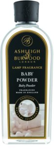 Ashleigh & Burwood London Lamp Fragrance Baby Powder catalytic lamp refill