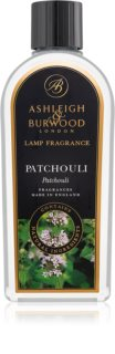 Ashleigh & Burwood London Lamp Fragrance Patchouli recarga para lâmpadas catalizadoras