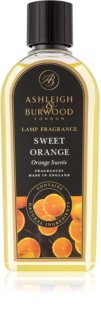 Ashleigh & Burwood London Lamp Fragrance Sweet Orange catalytic lamp refill