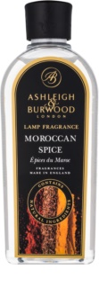 Ashleigh & Burwood London Lamp Fragrance Moroccan Spice recharge pour lampe catalytique