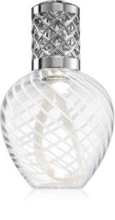 Ashleigh & Burwood London Simply Spun kаталитична ароматизираща лампа large
