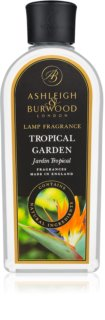 Ashleigh & Burwood London Lamp Fragrance Tropical Garden rezervă lichidă pentru lampa catalitică