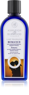 Ashleigh & Burwood London Romance catalytic lamp refill