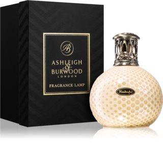 Ashleigh & Burwood London Café Au Lait lampada catalitica piccola (11 x 8 cm)