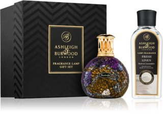 Ashleigh & Burwood London Masquerade set cadou I.