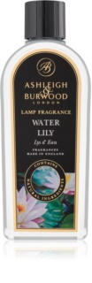 Ashleigh & Burwood London Lamp Fragrance Water Lily recharge pour lampe catalytique