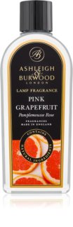 Ashleigh & Burwood London Lamp Fragrance Pink Grapefruit recambio para lámpara catalítica