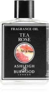 Ashleigh & Burwood London Fragrance Oil Tea Rose Hajusteöljy