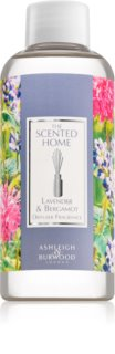 Ashleigh & Burwood London The Scented Home Lavender & Bergamot aroma für diffusoren