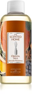Ashleigh & Burwood London The Scented Home Oriental Spice recarga de aroma para difusores