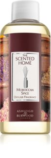 Ashleigh & Burwood London The Scented Home Moroccan Spice recarga de aroma para difusores
