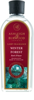 Ashleigh&Burwood London Lamp Fragrance Winter Forest ricarica per lampada catalitica