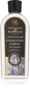 Ashleigh & Burwood London Lamp Fragrance Enchanted Forest rezervă lichidă pentru lampa catalitică