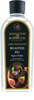Ashleigh & Burwood London Lamp Fragrance Roasted Fig ricarica per lampada catalitica