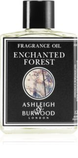 Ashleigh & Burwood London Fragrance Oil Enchanted Forest Hajusteöljy