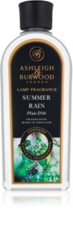 Ashleigh & Burwood London Lamp Fragrance Summer Rain catalytic lamp refill