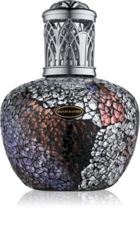 Ashleigh & Burwood London Moonlight Dream lampă catalitică mare