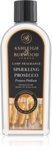 Ashleigh & Burwood London Lamp Fragrance Sparkling Prosecco catalytic lamp refill