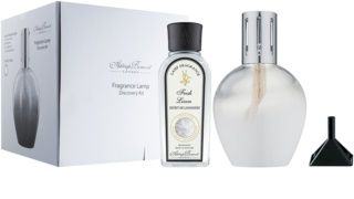 Ashleigh & Burwood London Clear confezione regalo I.
