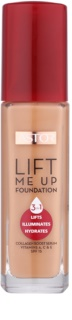 Astor Lift Me Up make-up 3v1