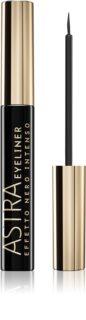 Astra Make-up Eyeliner Precise Liquid Eyeliner