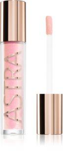 Astra Make-up My Gloss Plump & Shine lesk na rty pro větší objem