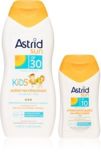 Astrid Sun sada VI. (na opalování)